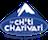 Philippe L., Directeur de la franchise Le Ch'ti Charivari