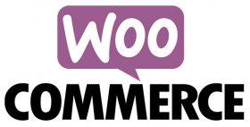 WooCommerce (plugin WordPress)