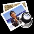 Aperçu (Mac OSX)