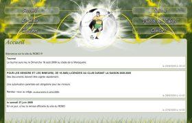 RCBO (Club de Football)