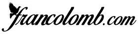 Logo Francolomb