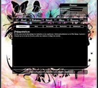Web Designs Website Tutos
